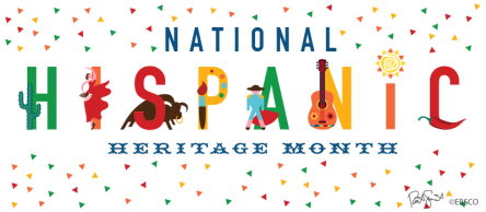 National_Hispanic_Heritage_Month_